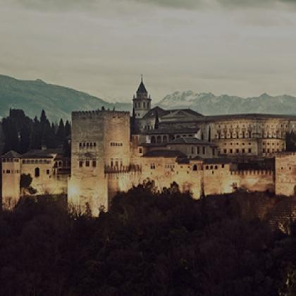 Learn Spanish in Spain 4