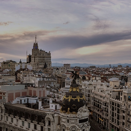 Learn Spanish in Spain 5