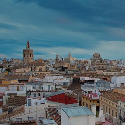 Learn Spanish in Spain 10