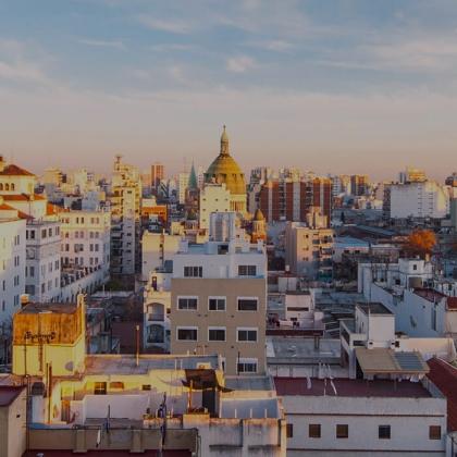 Lernen Sie Spanisch in Argentinien 3