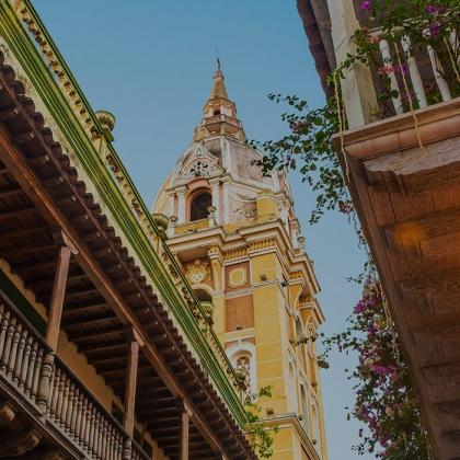 VIVI IN COLOMBIA 3