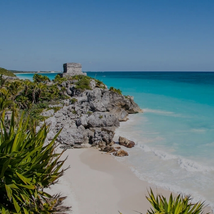 Изучайте испанский язык в Мексике3
