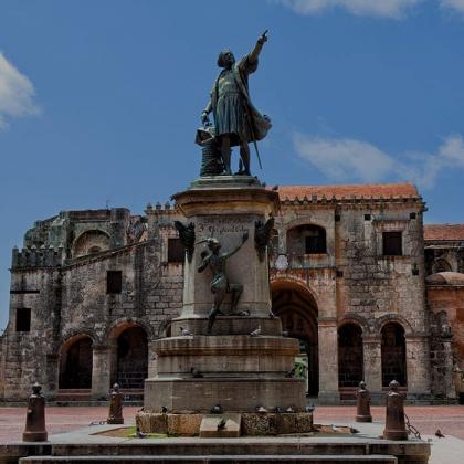 Lernen Sie Spanisch in der Dominikanischen Republik 1