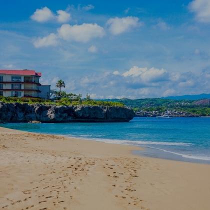 Apprenez espagnol en République Dominicaine 2