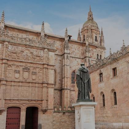 Learn Spanish in Spain 7