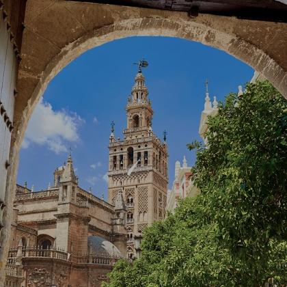 Learn Spanish in Spain 8