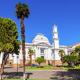 LEARN SPANISH IN SUCRE DQ 23