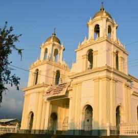 LEARN SPANISH IN SANTO DOMINGO DE HEREDIA  9