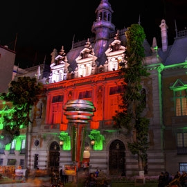 LEARN SPANISH IN SUCRE DQ 22
