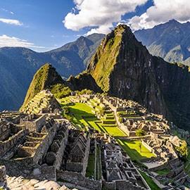 Apprendre l'espagnol à Cusco DQ 6