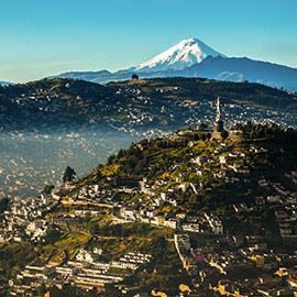 LEARN SPANISH IN QUITO  7