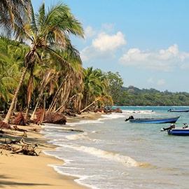 Spaans Leren in Playa Jacó 9