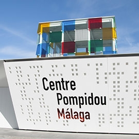 LEER SPAANS IN MALAGA DQ 10