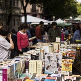 Montevideo 06
