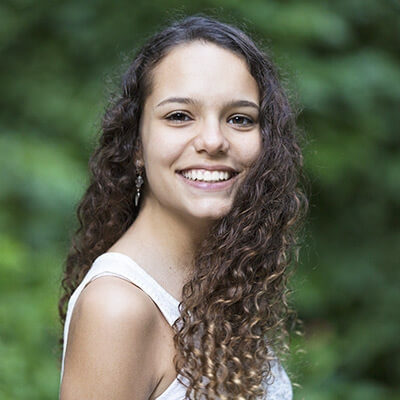 Anna BR
